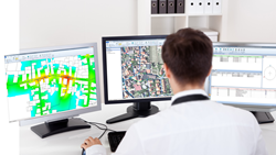 WinCan Map Brings Enhanced GIS Capabilities to Sewer Inspection.
