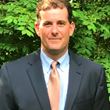 Peter Agricola Joins the CallTower Team