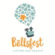 Not-For-Profit BALLSFEST Announces Inaugural BALLSFEST WEST at Mountain Shadows Resort in Paradise Valley, Arizona on Saturday, March 24, 2018