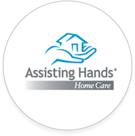 assisting-hands-home-care-Schaumburg-Arlington-Heights-IL