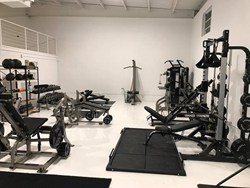 South Tampa personal training & wellness studio now open in Hyde Park