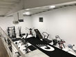 The all new South Tampa wellness & personal training studio located in Hyde Park.
