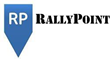TMP Worldwide Partners with Online Military Community, RallyPoint to Serve Veterans