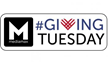 MediaMax Network Joins the National #GivingTuesday Movement to Encourage Giving Back