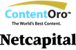 ContentOro Launches Public Offering on Netcapital for its Groundbreaking Digital Content Marketing Product