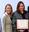 RestorixHealth® Recognized for Excellence in Compliance