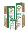 EcoPlum Partners with TerraCycle on Zero Waste Boxes
