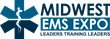 State and National Ambulance Associations Unite to Bring Key Education to Midwestern EMS Providers