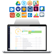 NowSecure Announces World's Most Advanced 3rd-Party Mobile App Security Vetting
