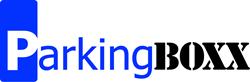 Parking BOXX Parking Equipment