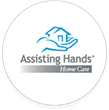 Assisting Hands Home Care of Naperville, IL Was Recently Featured in the Naperville Sun