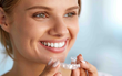 Dr. Lana Rozenberg, Dentist, Honors National Dental Hygiene Month, Offers Invisalign Braces in New York, NY