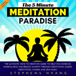 New Audiobook Published by Positive Mind Hub Designed to Unlock Lifelong Meditation Benefits for Millions