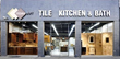Home Art Tile Kitchen and Bath Showroom in Queens Celebrates 10 Years of Service