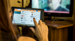 Crave In-room Tablets Set New Standard for Hotel TV Control