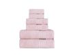 100% Turkish Cotton Bath Towels at Towels.Life