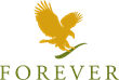 Forever Living  - the truth about network marketing