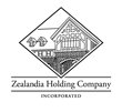 Zealandia Holding Company Named to 2017 Grant Thornton North Carolina 100®