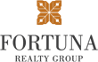 Fortuna Realty Group logo