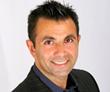 Dr. Sean Saghatchi, Dentist, Honors National Dental Hygiene Month, Offers Invisalign Braces in Costa Mesa, CA