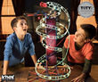 Two K'NEX Building Sets Named Toy of the Year Finalists!