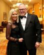 Bob & Renee Parsons