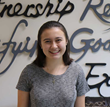 Lexington Christian Academy Student Honored as National Merit Scholarship Semifinalist
