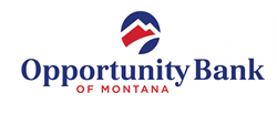 Opportunity Bank logo