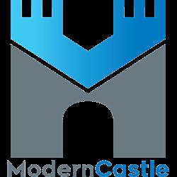 ModernCastle.com Logo