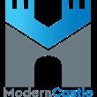 ModernCastle.com Launches Under the Direction of Derek Hales