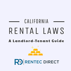 Rentec Direct Offers Tips for Renters and Landlords After