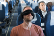 ODD Company, the Swedish Company Behind 'Pause Pod' Launches Soulitude, a Noise Reduction Sleep Mask, on Kickstarter