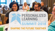 Personalized Learning Summit to Gather More than 750 District Leaders in San Francisco