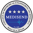 Bank of America Awards Grant to Medisend College of Biomedical Engineering Technology in Support of US Veterans