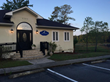 Crimson Cup Welcomes The Office Coffee & Wine Bar in Southport, North Carolina