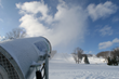 Boyne Resorts' Michigan Properties Fully Implement New Energy Efficient Snowmaking Technology