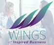 WINGS Host and Entrepreneur Melinda Wittstock