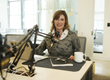 Successful Women Entrepreneurs and Investors Make Voices Heard in New Daily Podcast, WINGS of Inspired Business