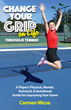 California Realtor Carmen Micsa Helping USTA Grow the Game of Tennis