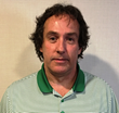 Michael Weber, Clinical Director in South Yarmouth at ProEx Physical Therapy (former owner of Physical Therapy in Motion)