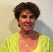 Eileen Weber, Clinical Director in Centerville at ProEx Physical Therapy (former owner of Physical Therapy in Motion)