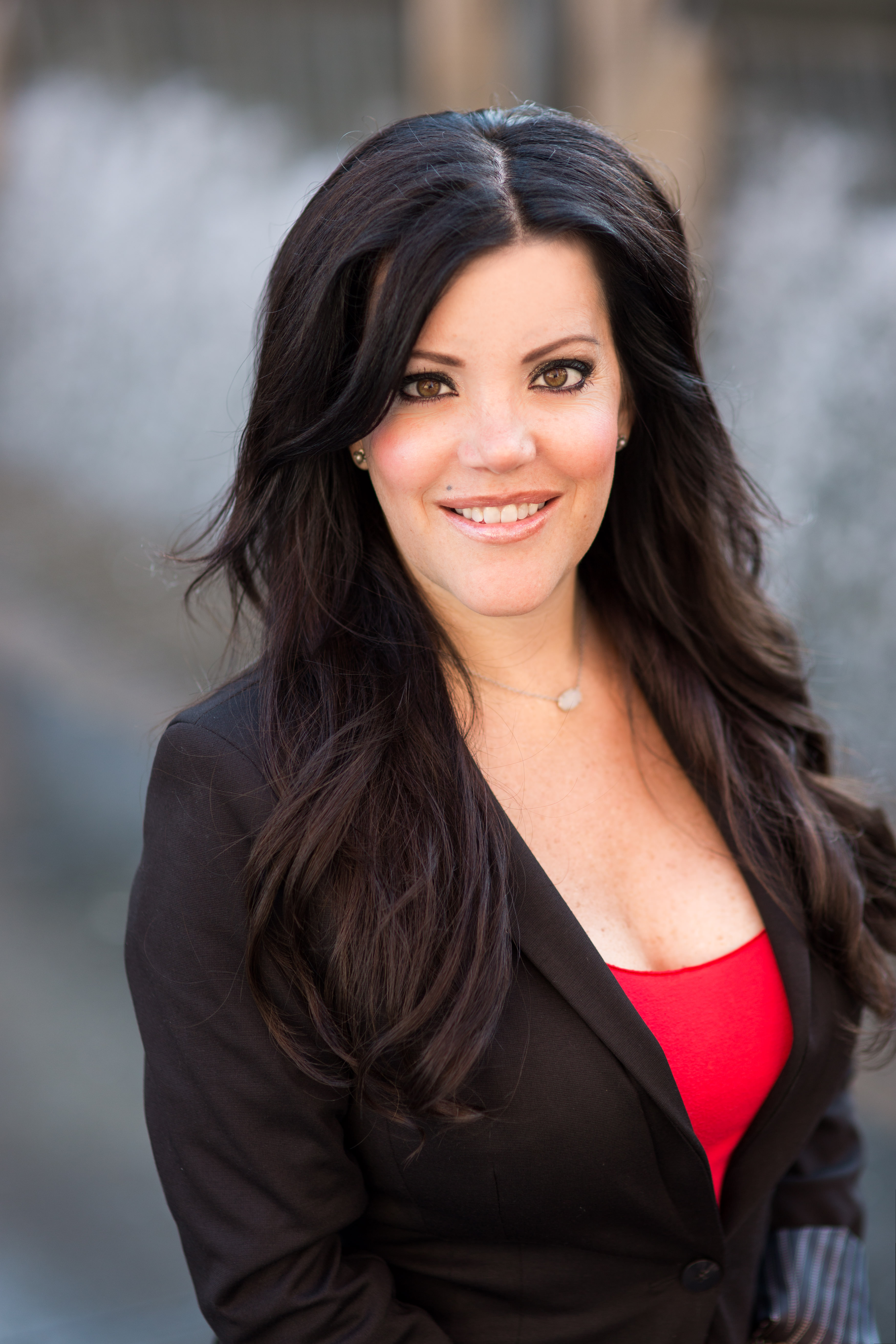 Five Star Automotive >> Maria Gallucci of Uptown Realty Group Recognized for Professional Excellence by Five Star ...
