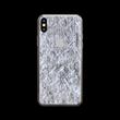 Lux iPhone X Celestial Omni