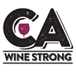 CA Wine Strong Network Shares Appreciation of American AgCredit's Donation for Northern CA Wildfire Relief