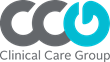 Clinical Care Group Launches Business Platform for Consultant Pharmacists