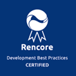 Rencore Development Best Practices Certification
