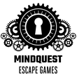 MindQuest Escape Games Brings Palm Beach County The Best Escape Game Experiences - Opening November 28th