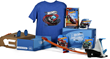 Pley.com Launches Hot Wheels Subscription Box For Kids