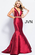 Prom Dress Collection for 2018 Introduced by JVN Fashions Ltd