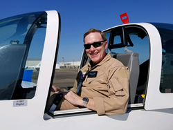 APS Advanced Instructor Pilot